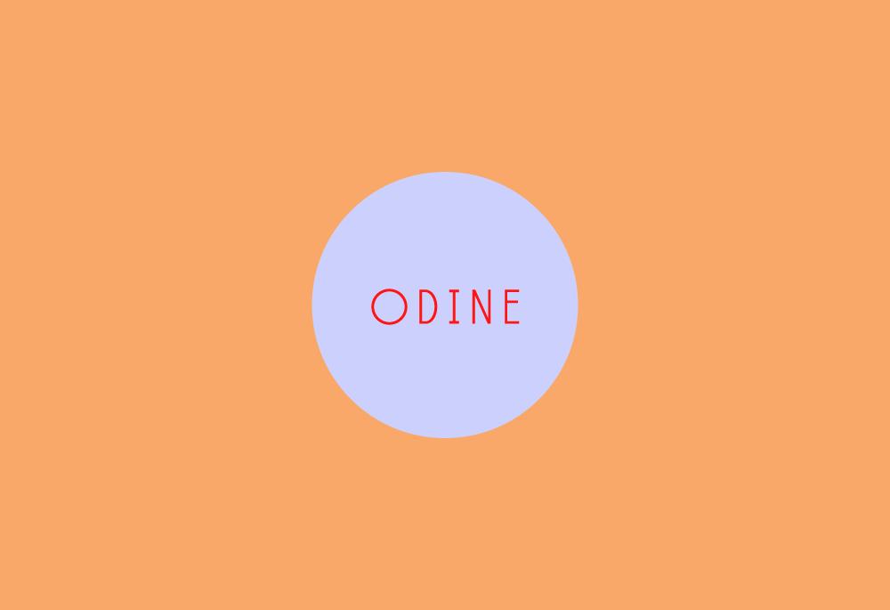 Odine_5.jpg