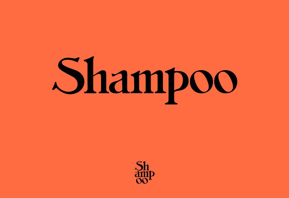 shampoo_chloefields.jpg