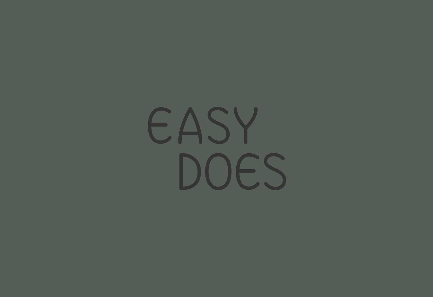 easydoes3.jpg
