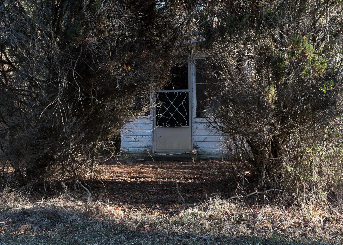 Wake County, North Carolina