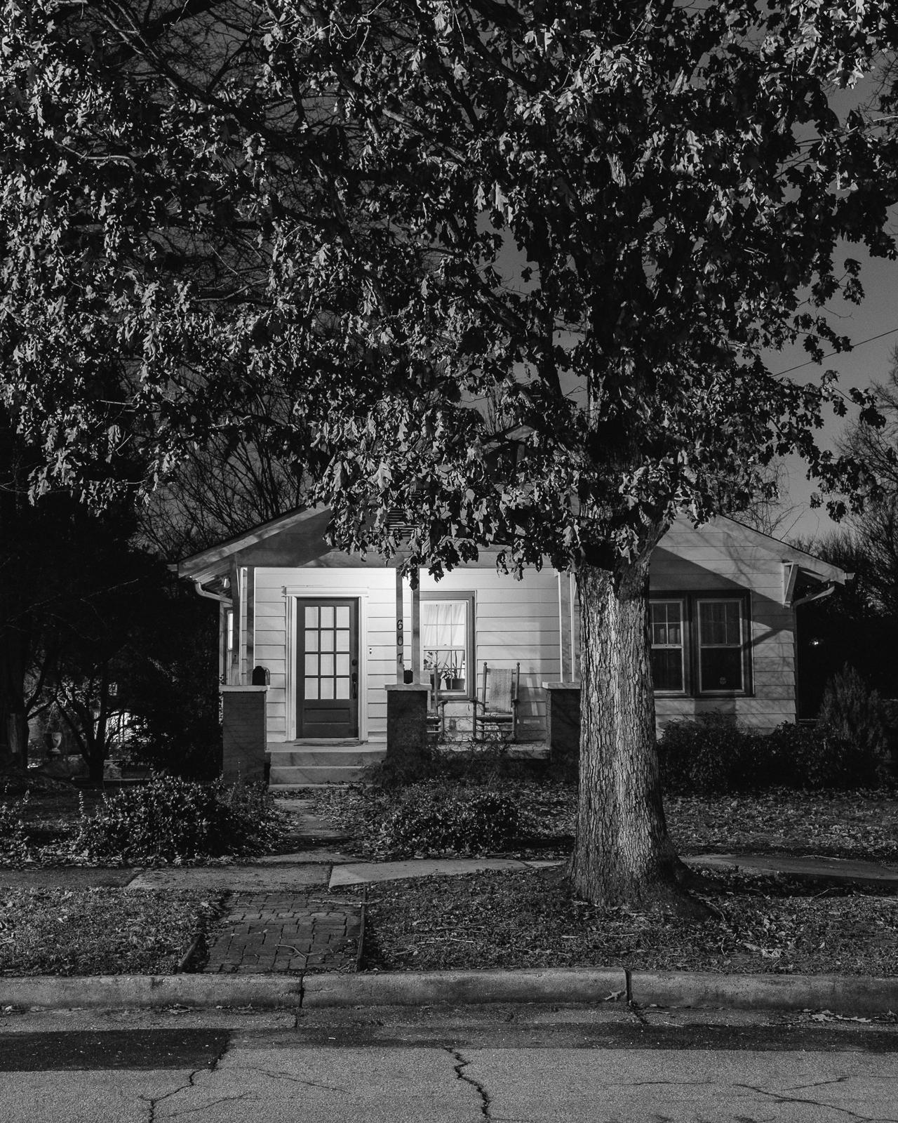 Oakwood, Raleigh, North Carolina, 2015-2.jpg