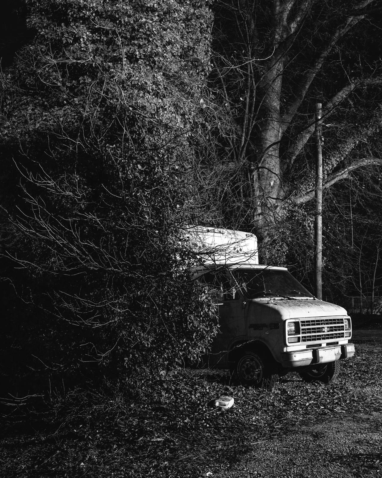 Oakwood, Raleigh, North Carolina, 2015-22.jpg