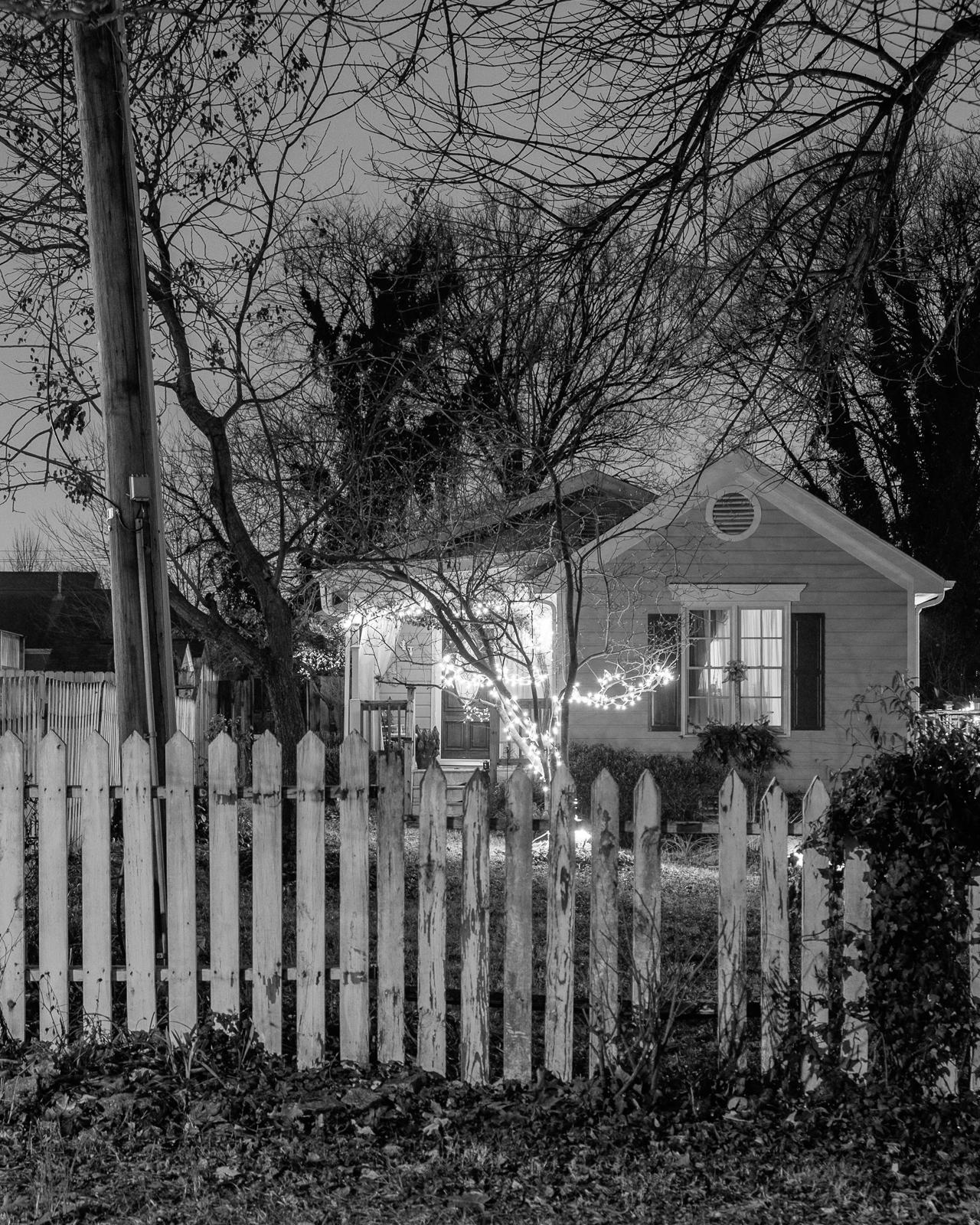 Oakwood, Raleigh, North Carolina, 2015-23.jpg