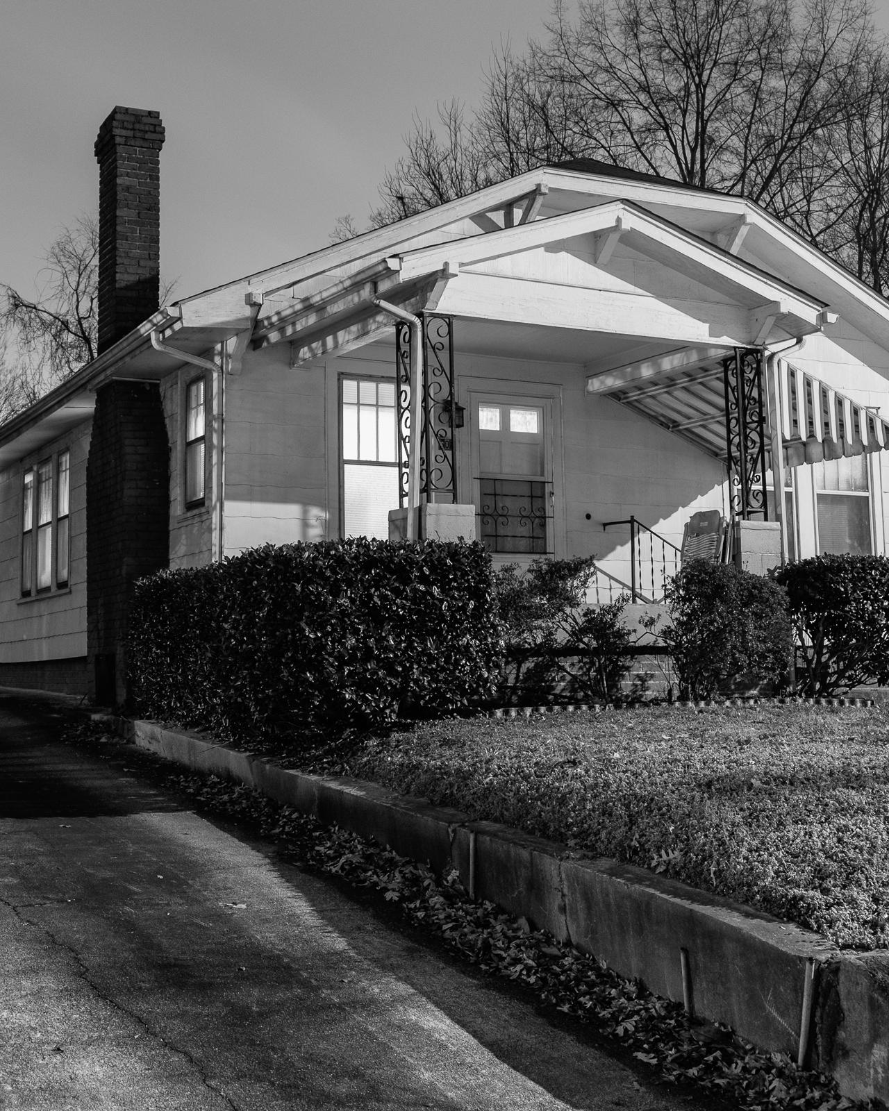 Oakwood, Raleigh, North Carolina, 2015-1.jpg