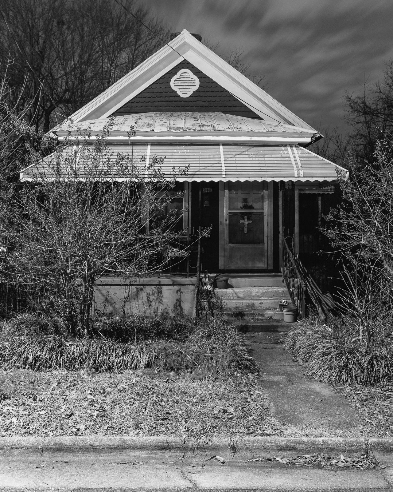 Oakwood, Raleigh, North Carolina, 2015-28.jpg