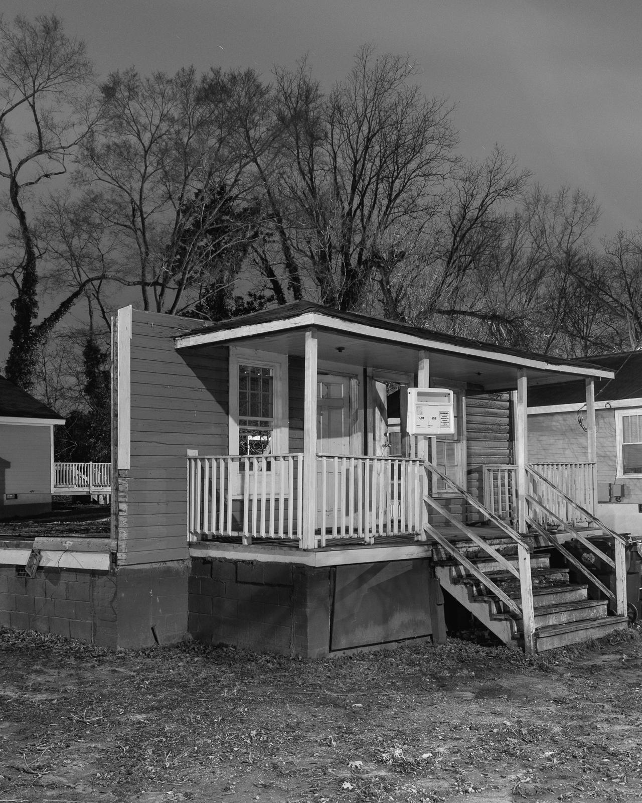 Oakwood, Raleigh, North Carolina, 2015-31.jpg