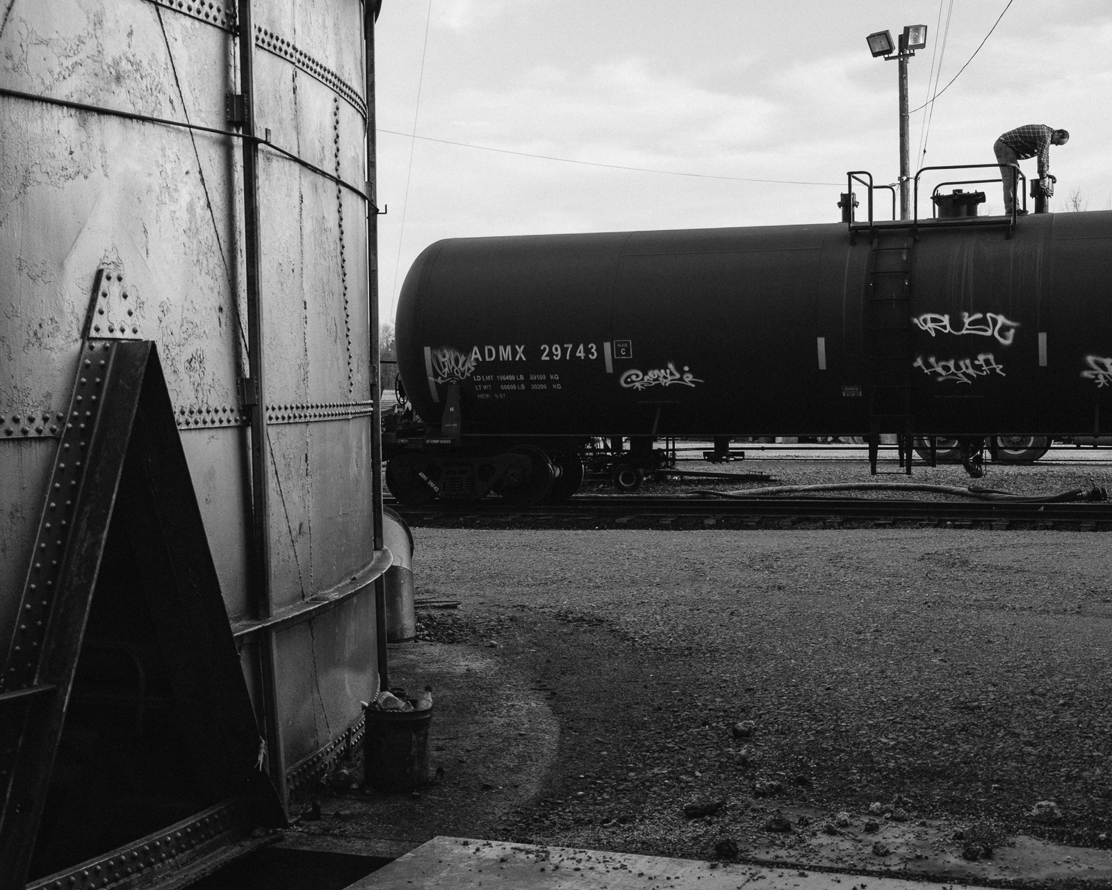 Selma, North Carolina, 2015-21.jpg