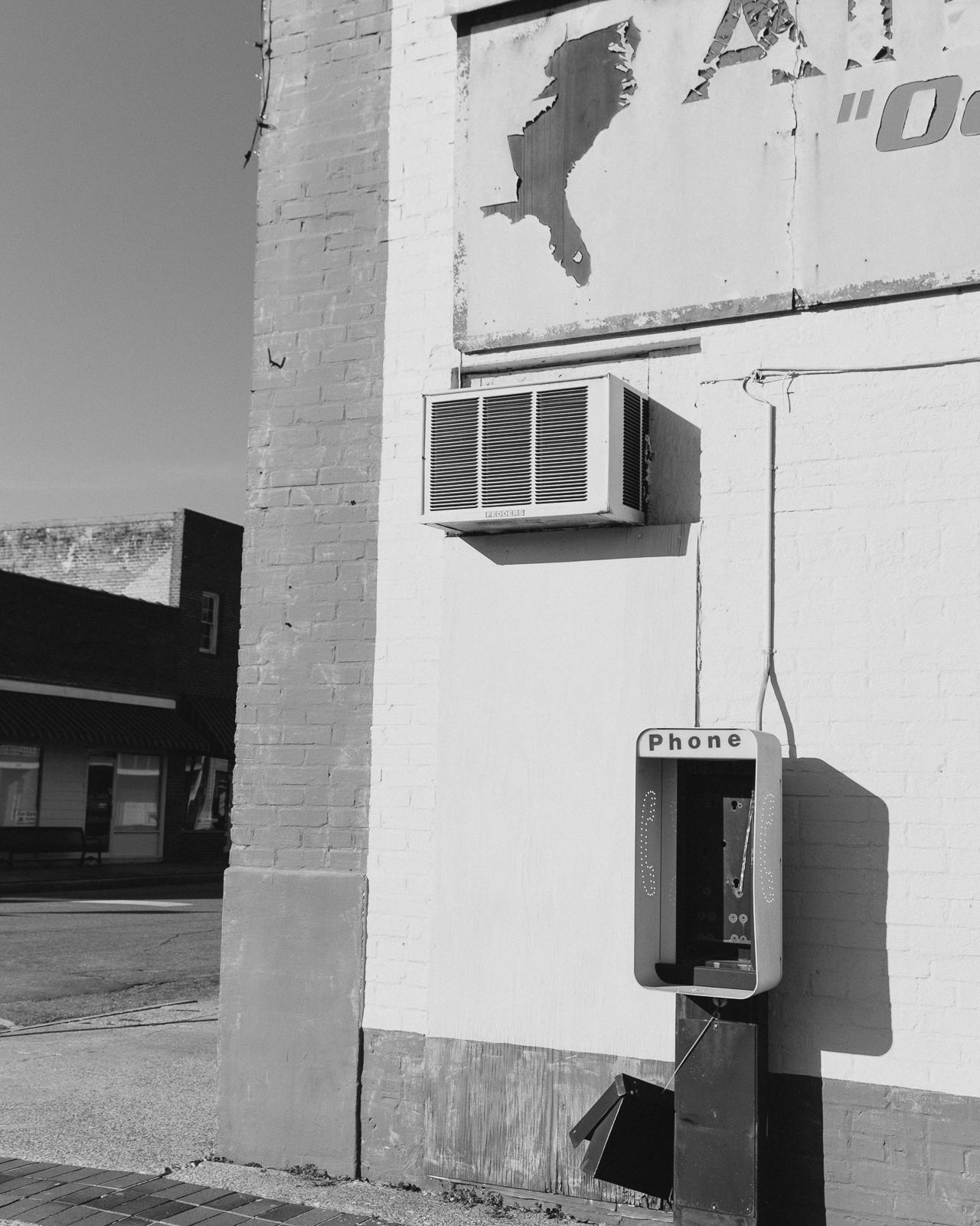 Selma, North Carolina, 2015-10.jpg