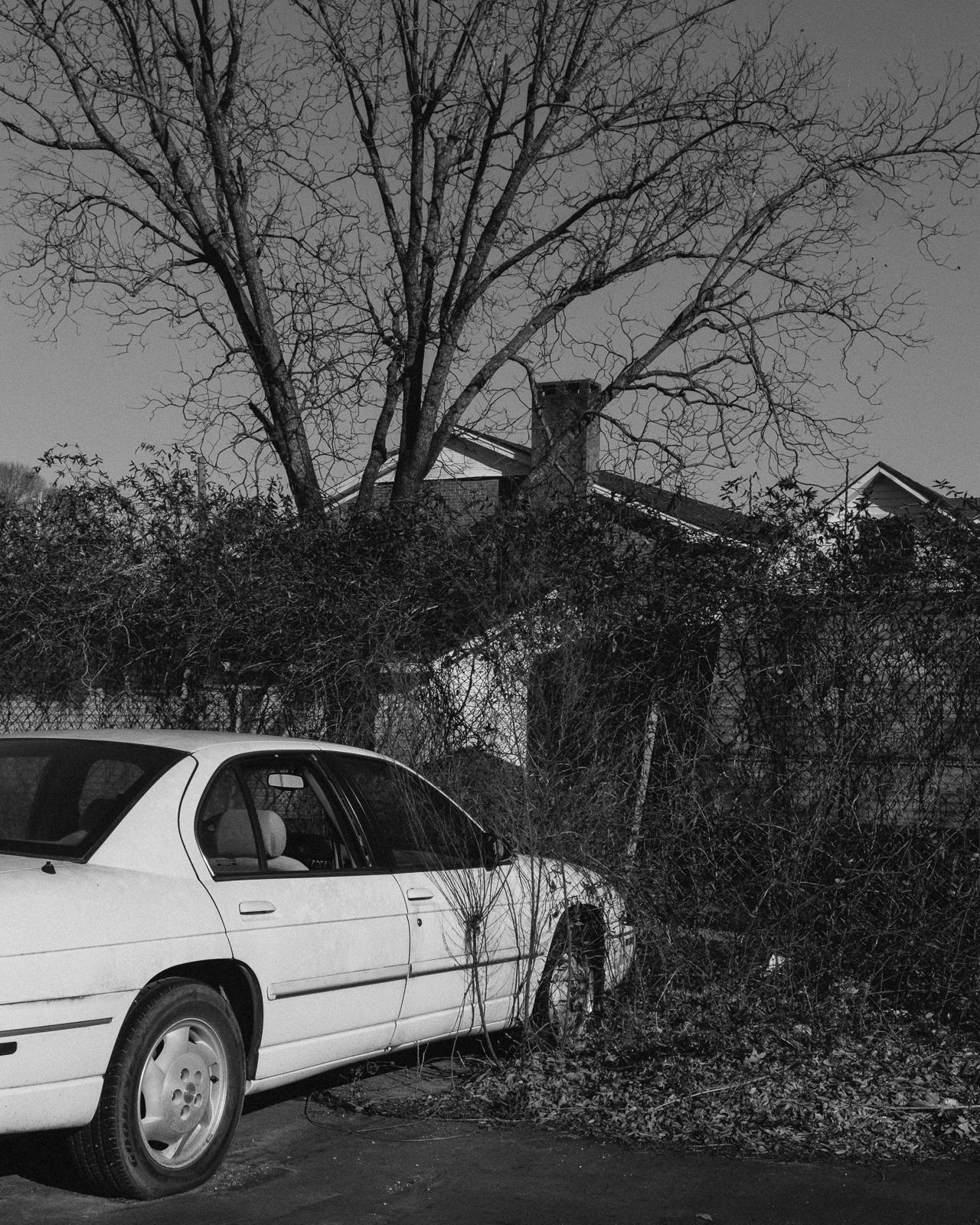Selma, North Carolina, 2015-7.jpg