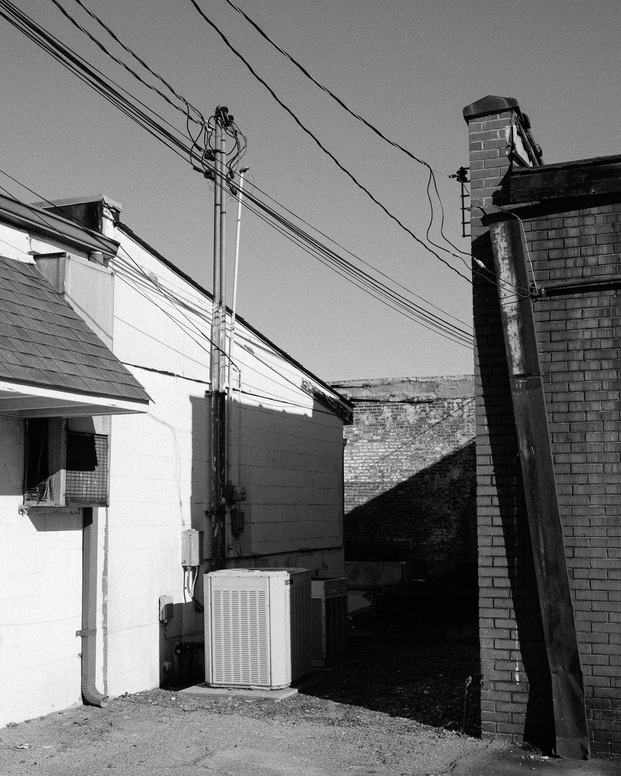 Selma, North Carolina, 2015-4.jpg