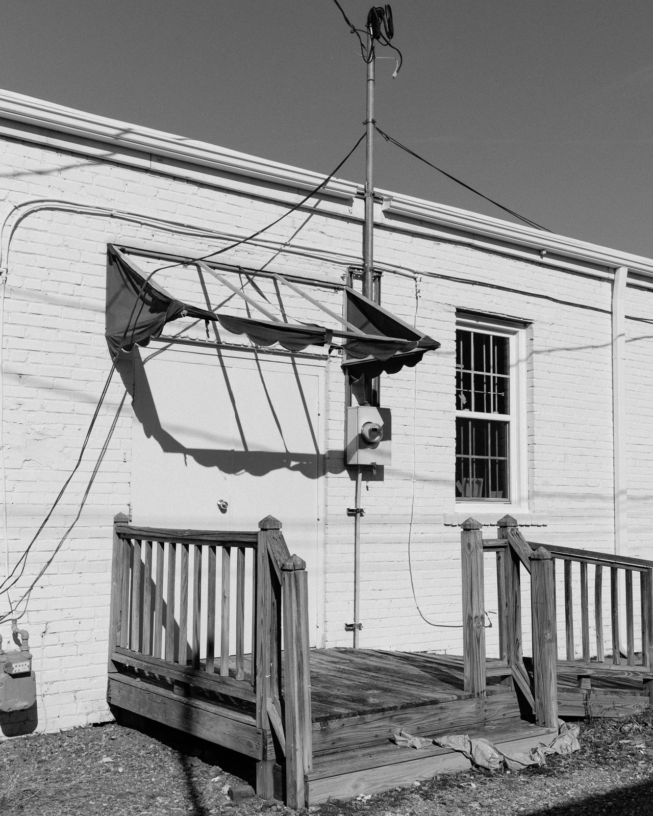 Selma, North Carolina, 2015-1.jpg