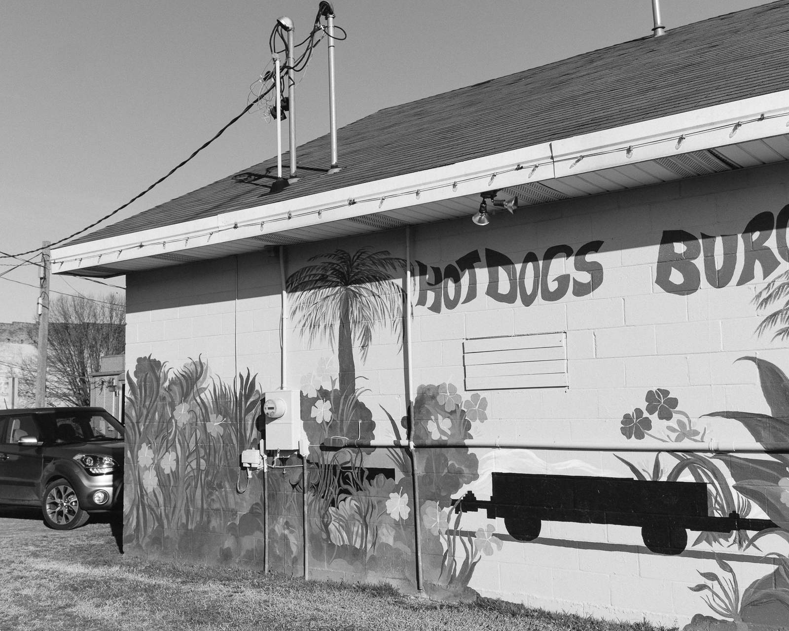 Selma, North Carolina, 2015-28.jpg