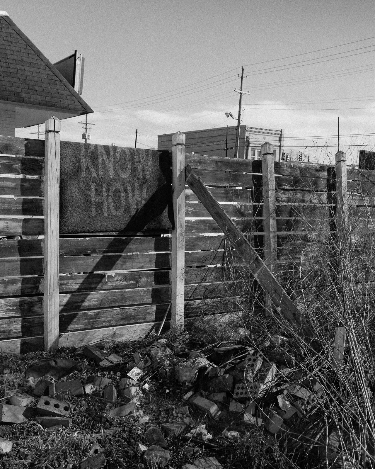 Selma, North Carolina, 2015-2.jpg