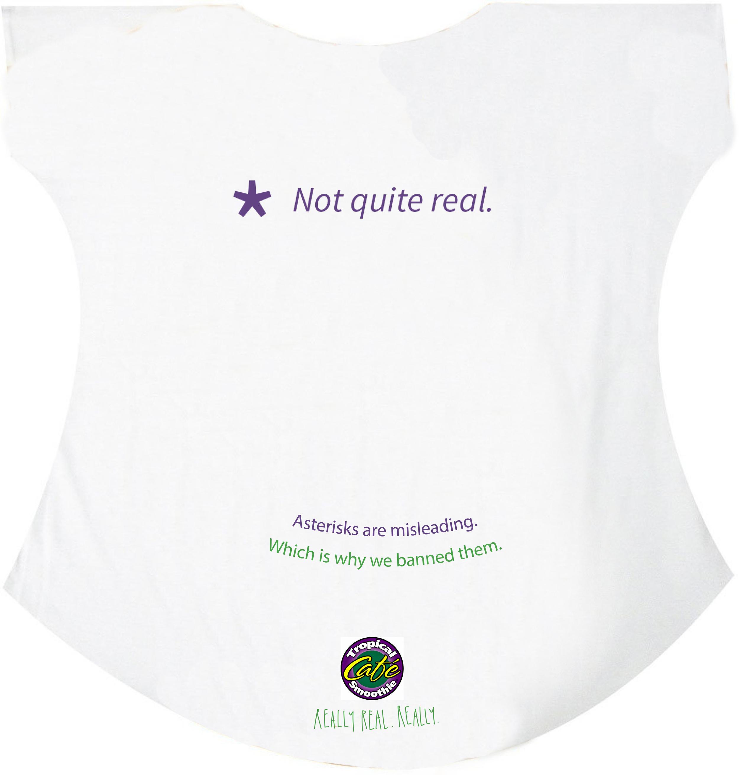 backofshirt.jpg