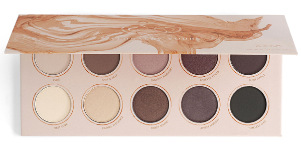 naturally-yours-eyeshadow-palette.jpg