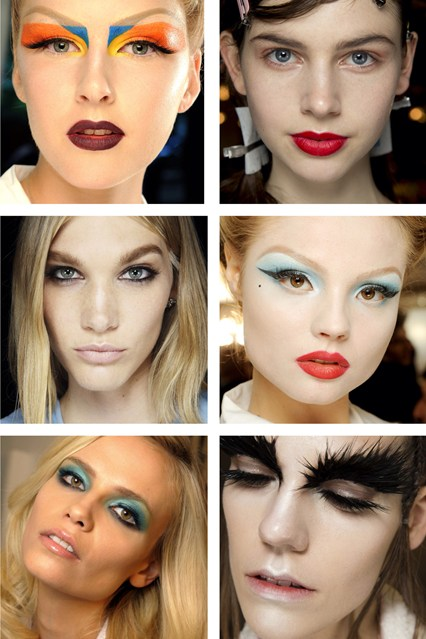 makeupbypat.jpg