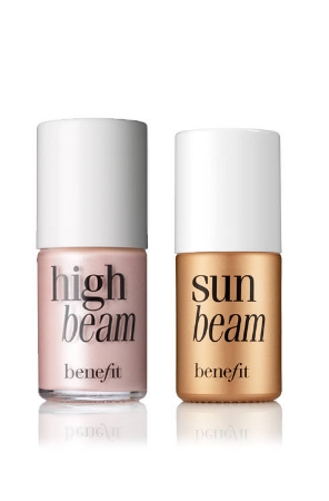 beam-benefit.jpg