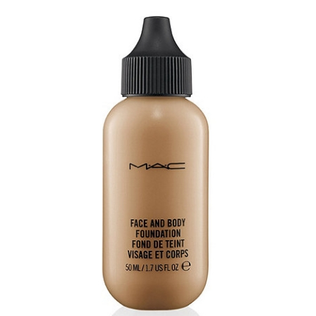 mac-foundation.jpg
