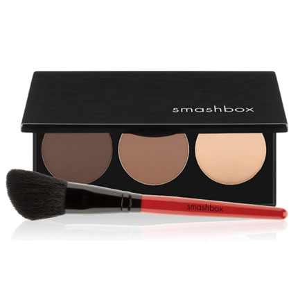 smashbox_sculpting_kit.jpg