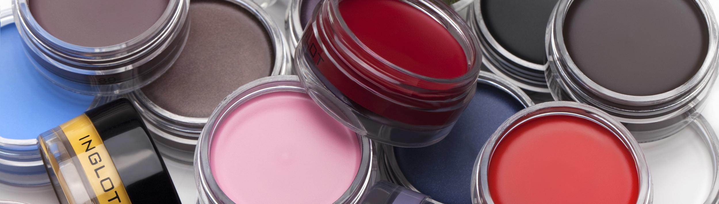 inglot-eyeliner-gel.jpg