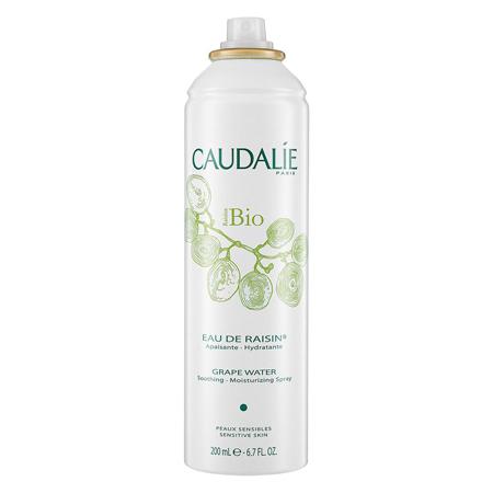 Виноградная вода Bio Сaudalie