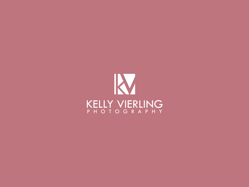 Kelly Vierling Photography