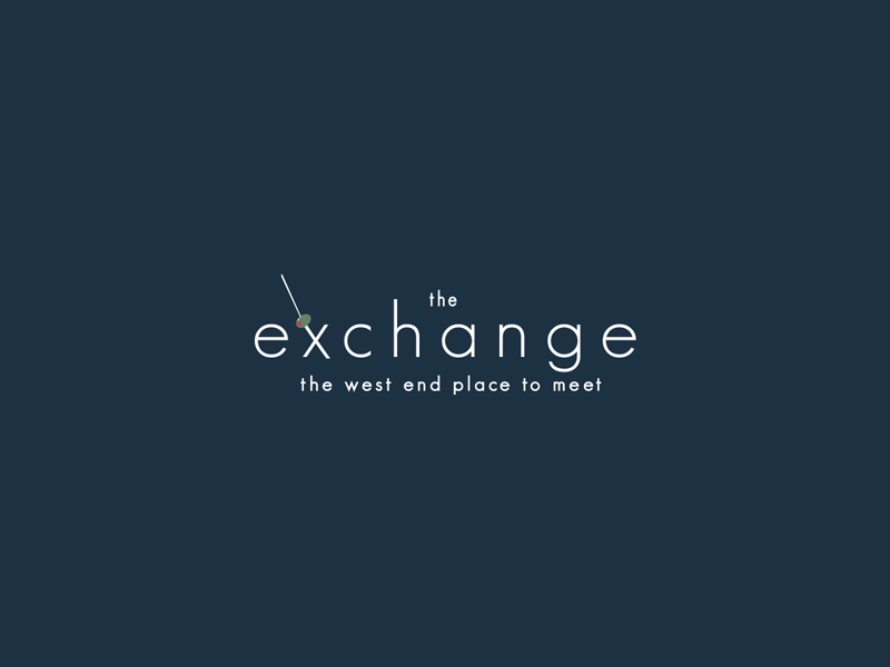 The Exchange Bar and Grill