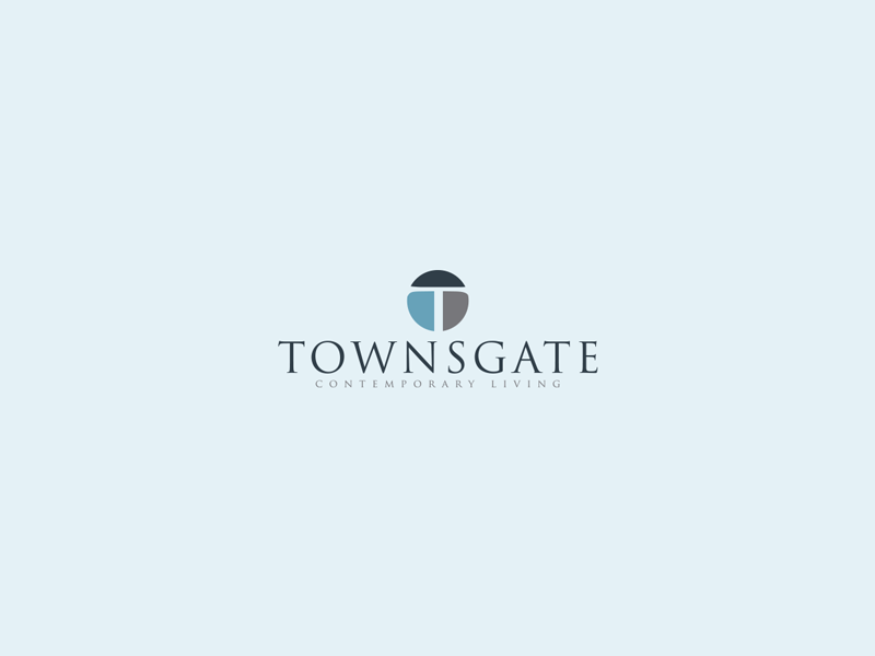 Townsgate Contemporary Living