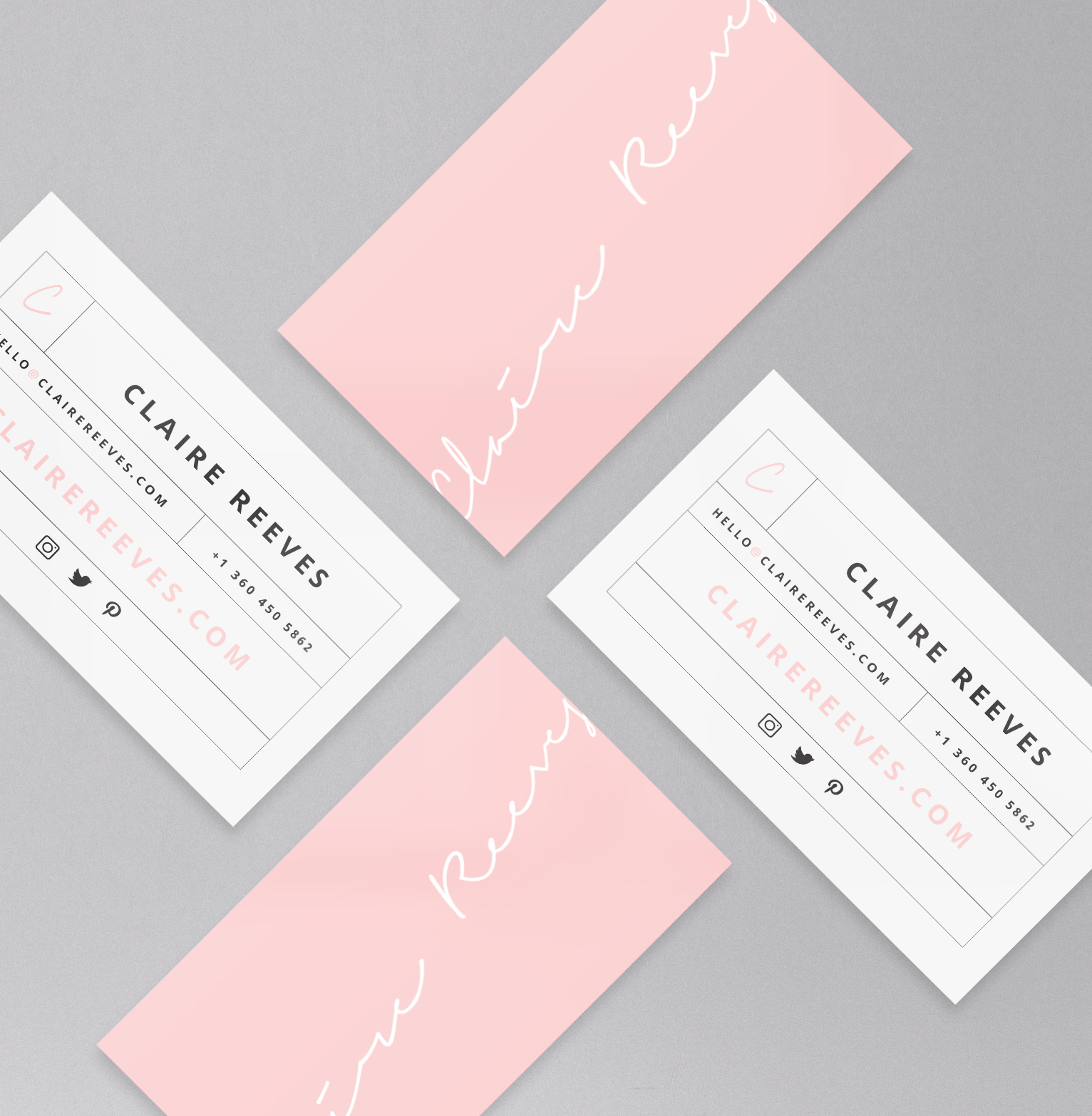 Claire-Reeves-Blogger-Business-Cards-2.jpg
