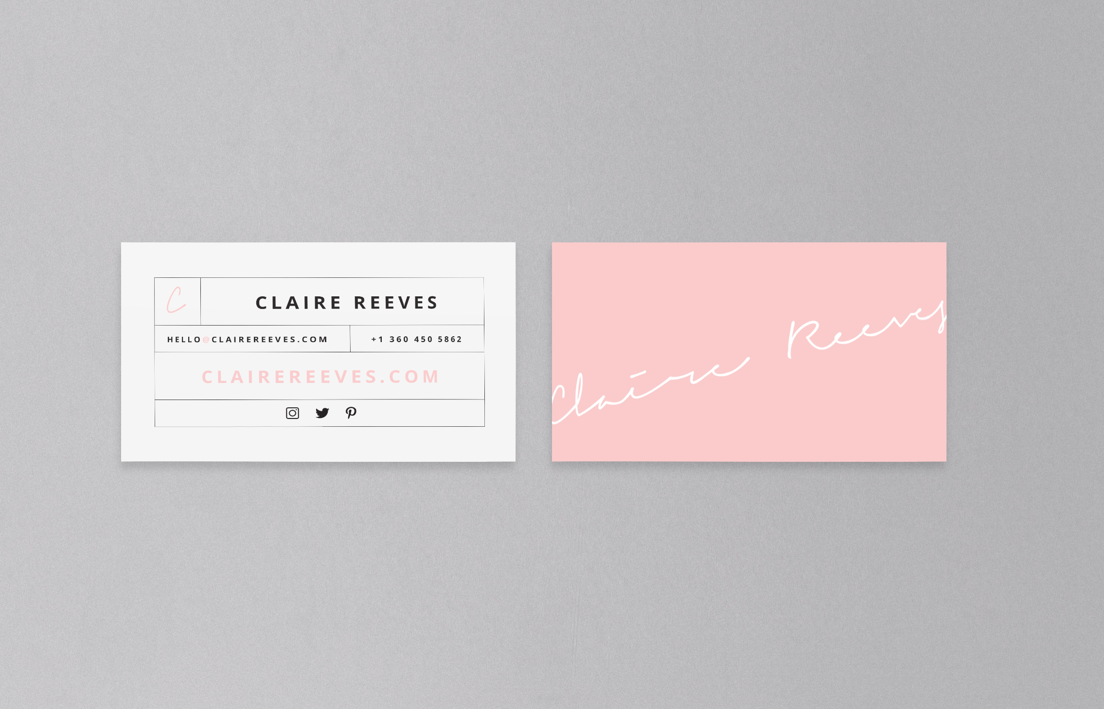 Claire-Reeves-Blogger-Business-Cards-3.jpg