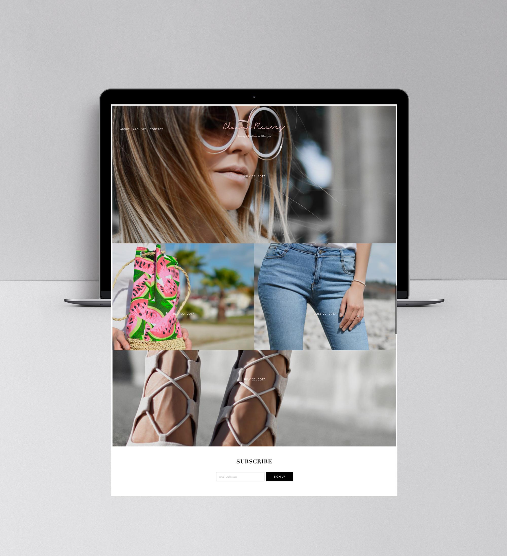 Claire-Reeves-Blogger-Website-Showcase-Macbook.jpg