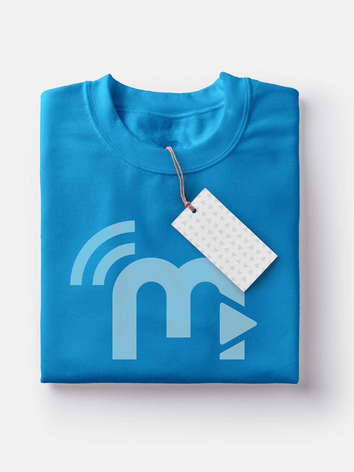 MondoTunes-Music-Branding-Apparel.jpg