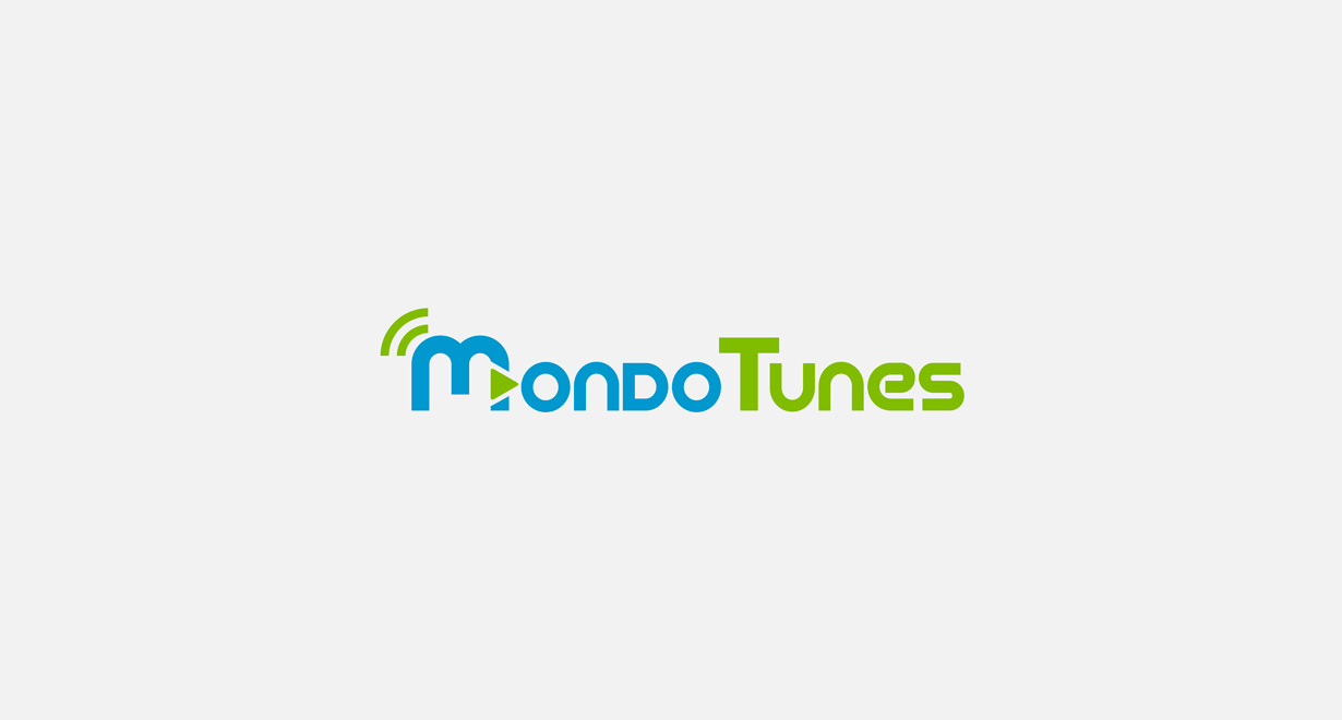 MondoTunes-Music-Branding-Logo-Design.jpg