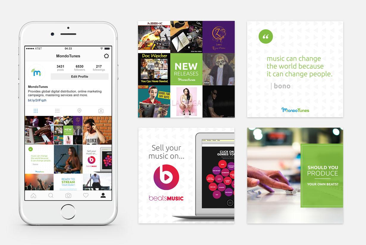 MondoTunes-Music-Branding-Social-Media-Graphics.jpg