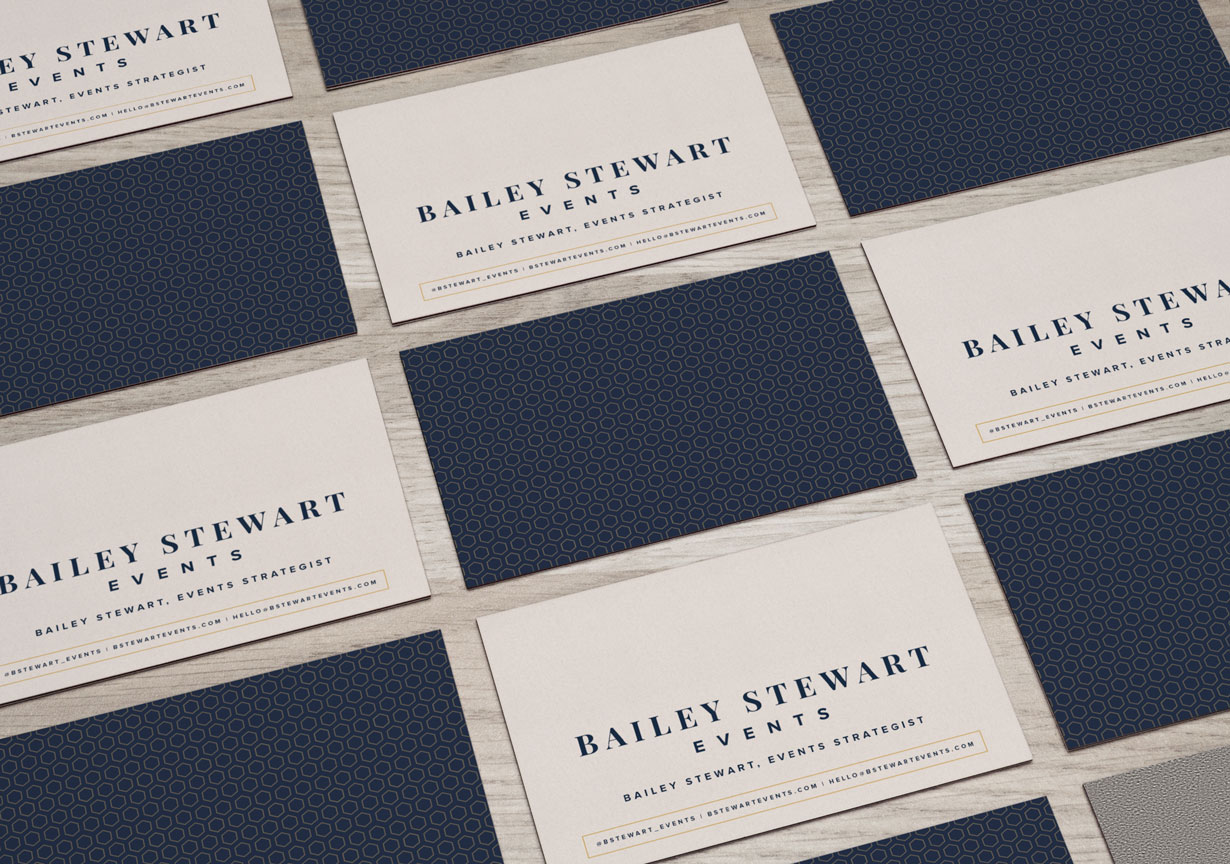 Bailey-Stewart-Event-Planner-Business-Card.jpg