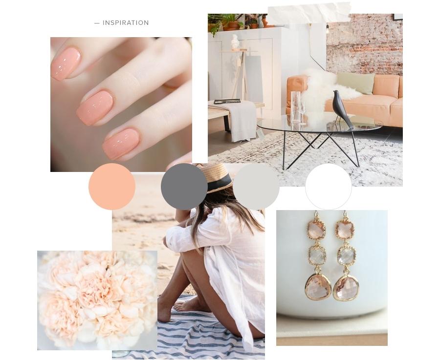 Classic-Lash-Studio-Beauty-Lash-Salon-Logo-Moodboard-Color-Palette.jpg