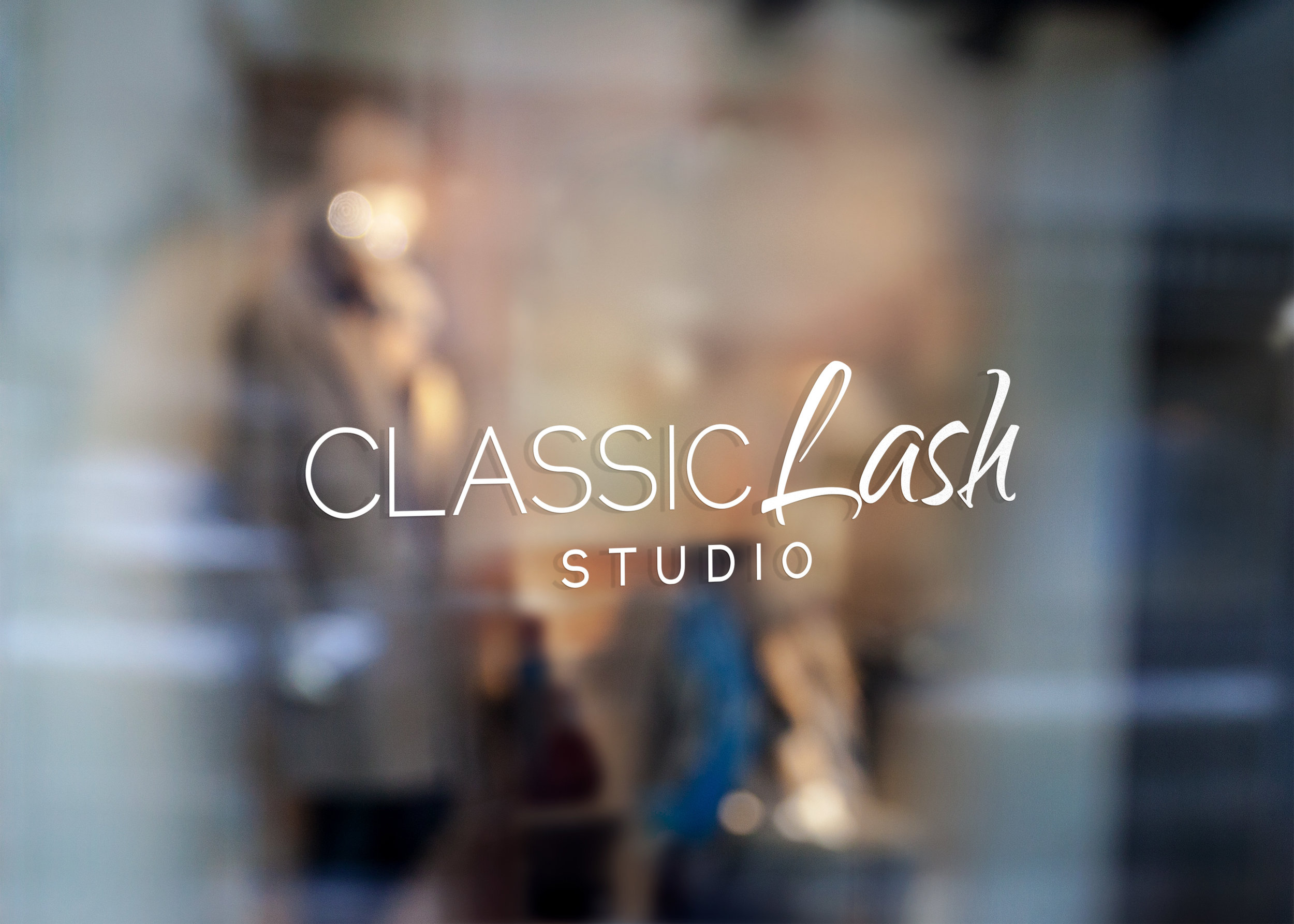 Classic-Lash-Studio-Window-Graphics-logo.jpg