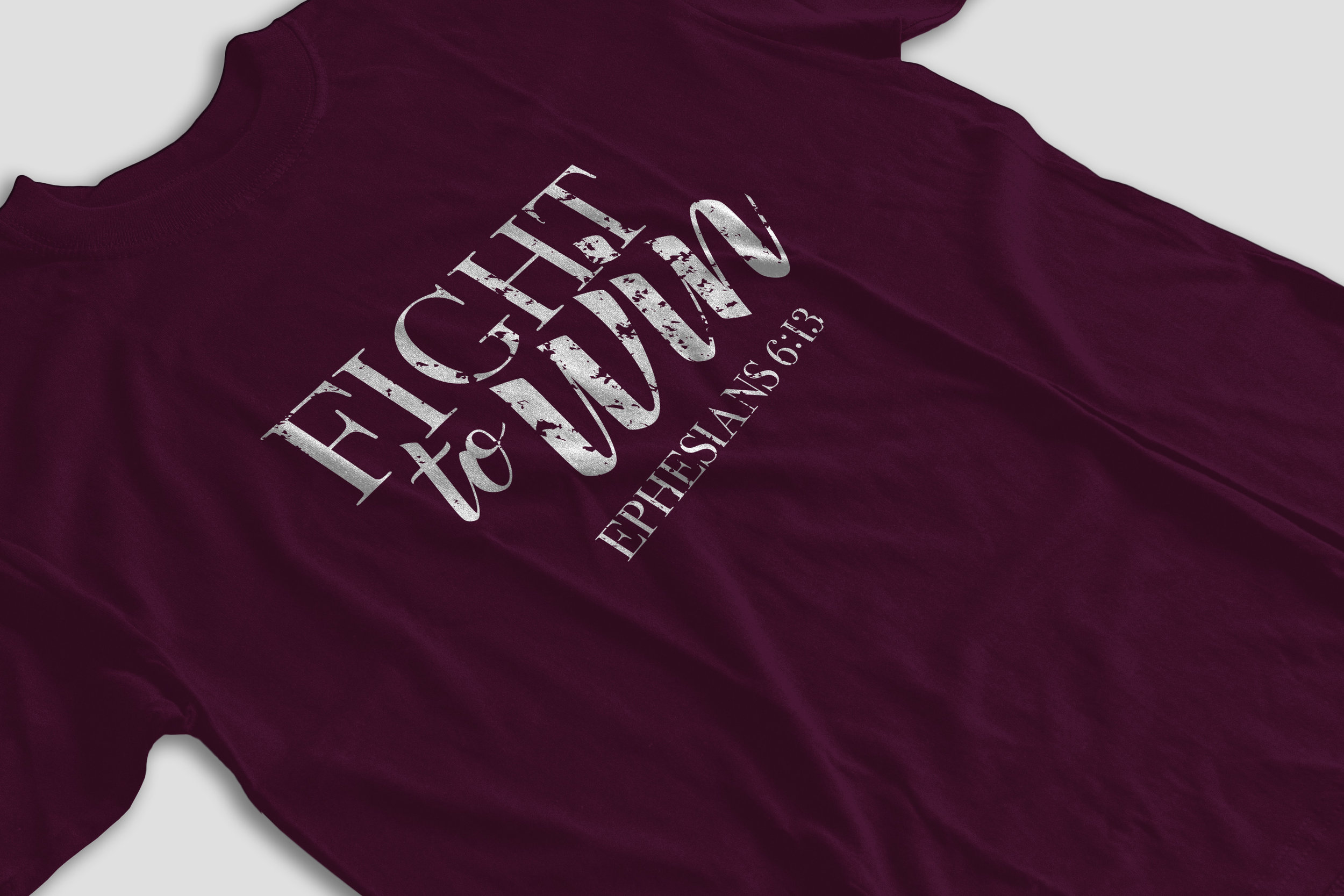 Fight-To-Win-Tour-Author-Branding-Design.jpg