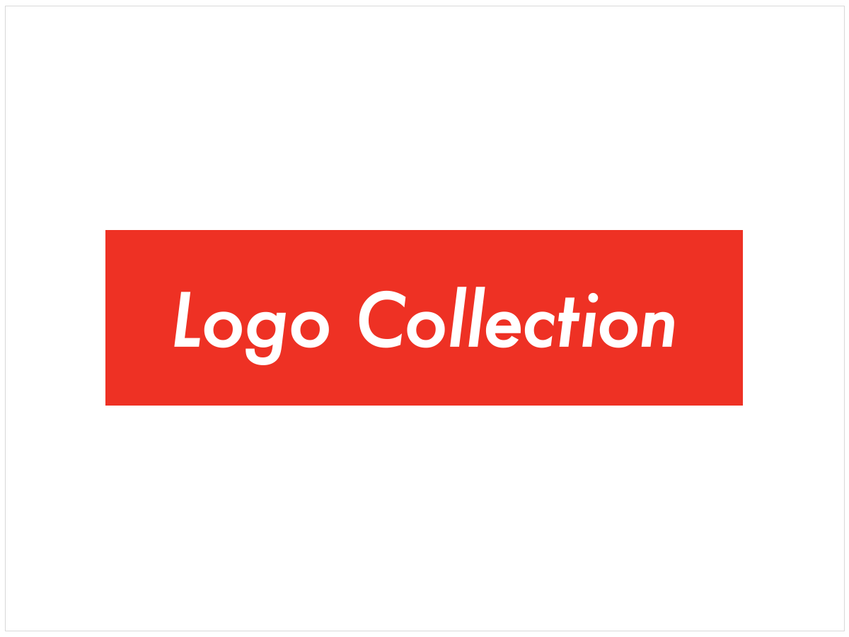 Logo-Collection-Title.png