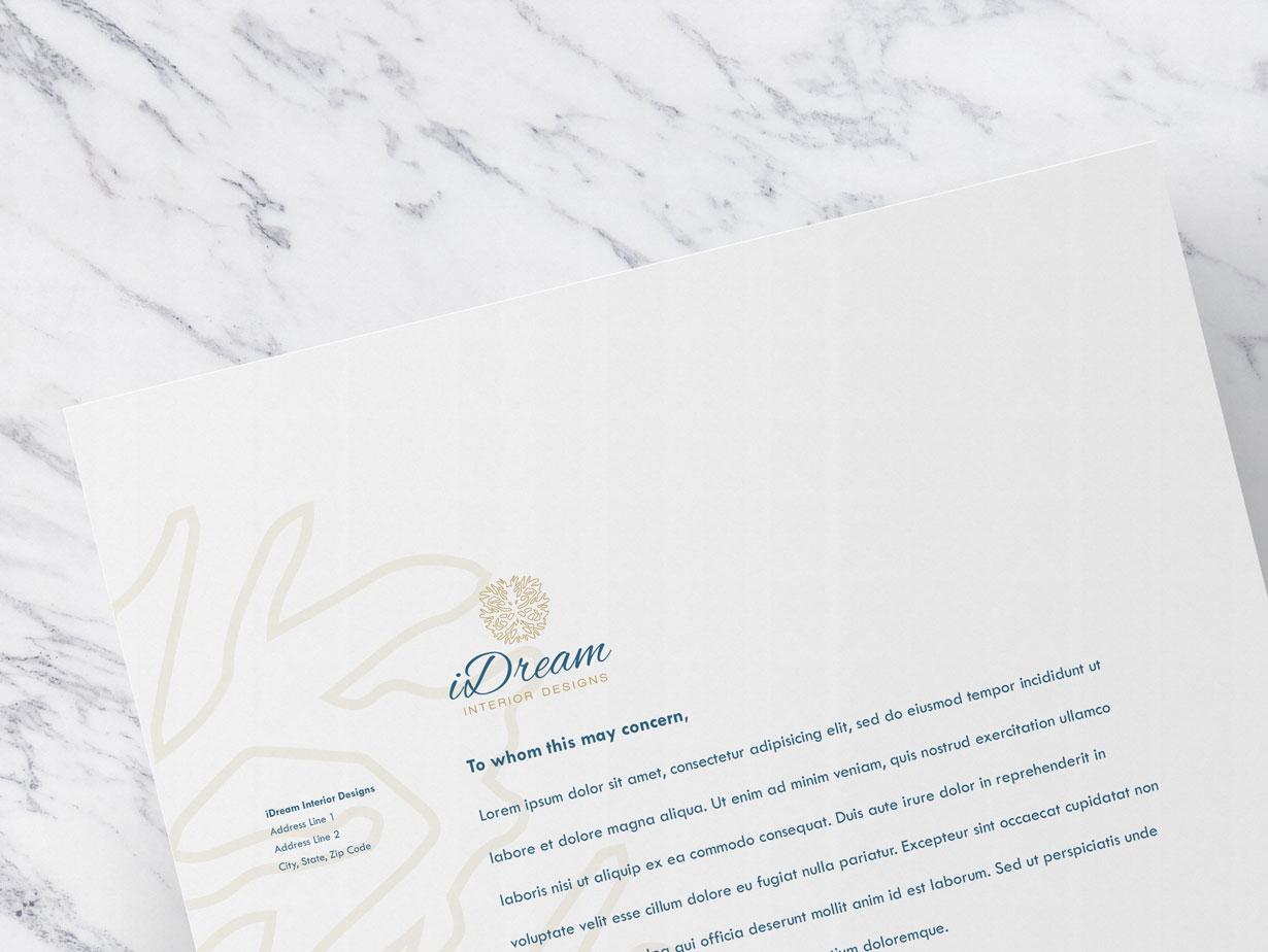 iDream-Interior-Designs-Branding-Letterhead-Cover-Photo.jpg