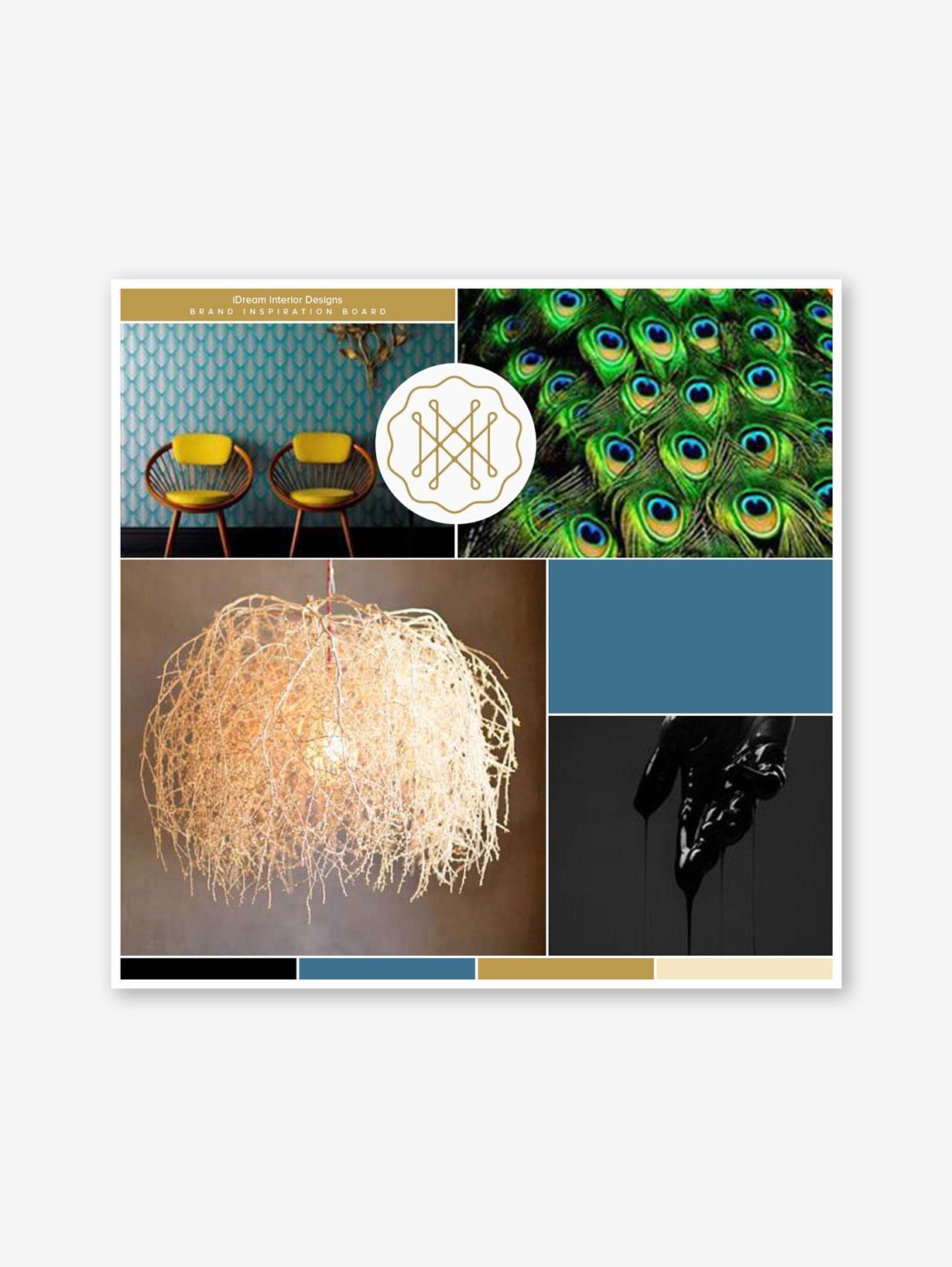 iDream-Interior-Designs-Moodboard.jpg
