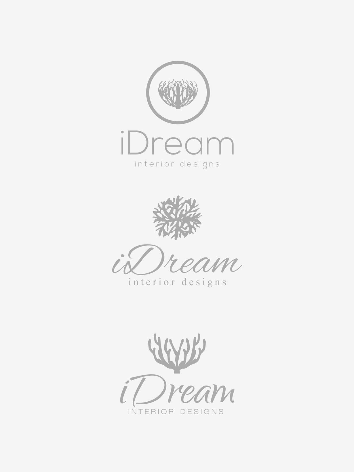 iDream-Interior-Designs-Logo-Concepts.jpg