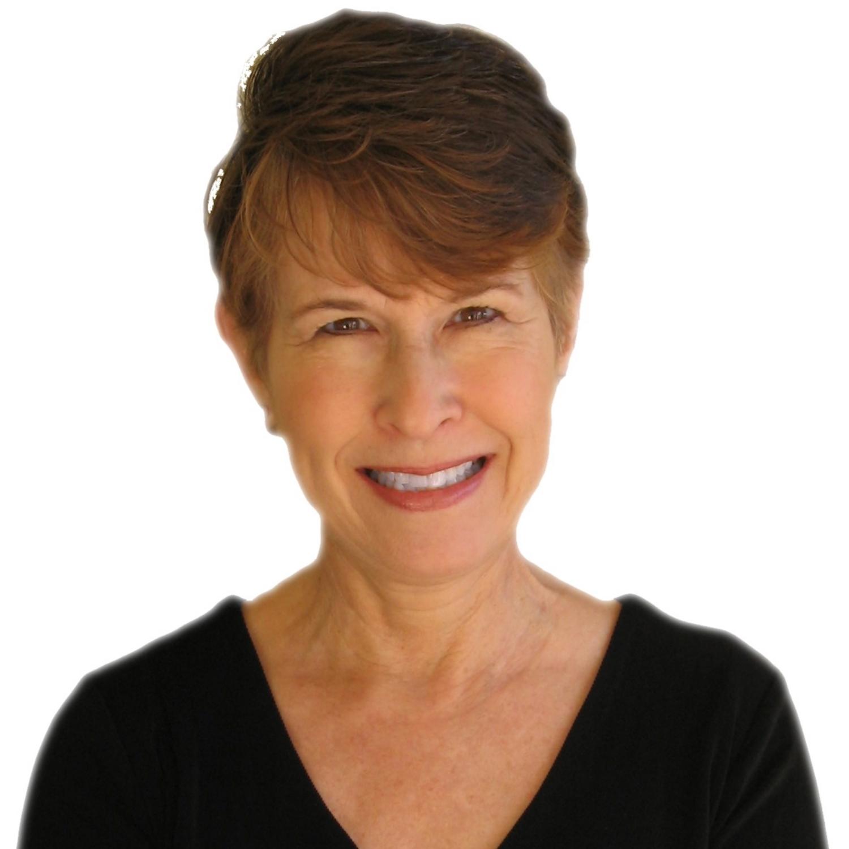 Gail-Fisher2.jpg