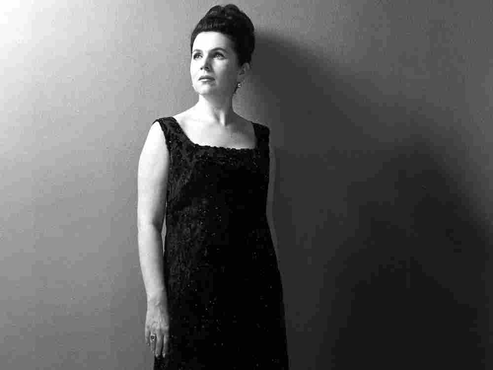Madame Galina Vishnevskaya, Music