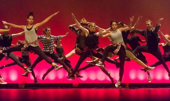Arizona Dance Coalition