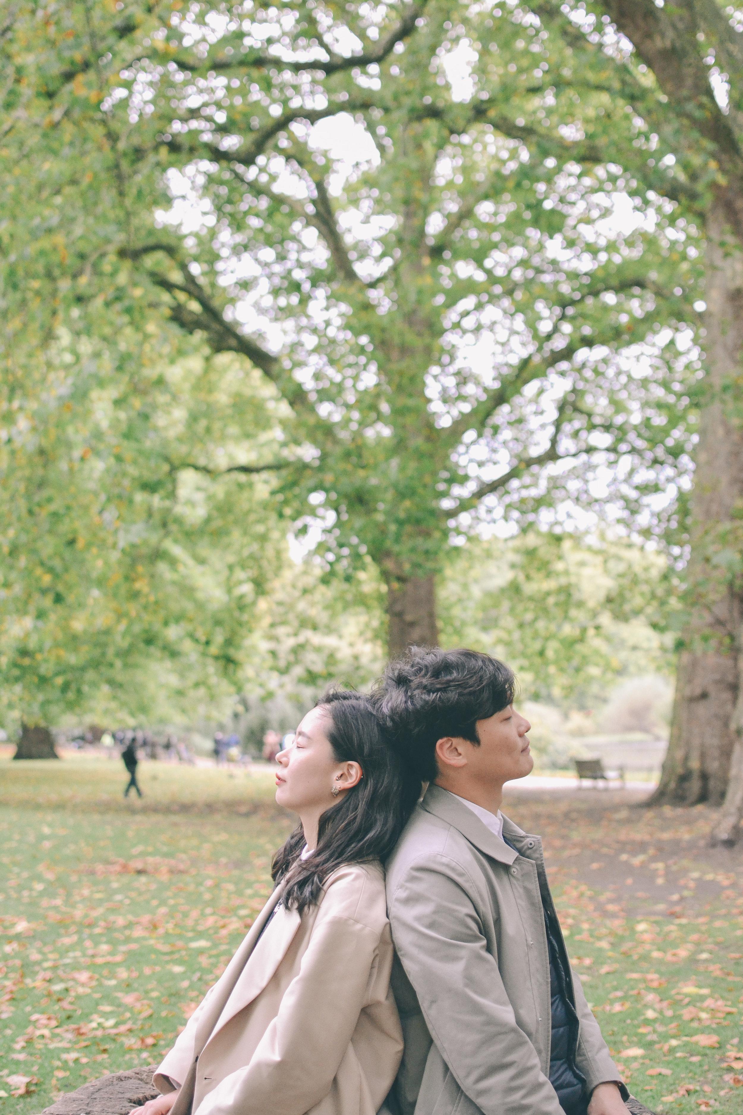 Sprazzi_Professional_Photography_London_Amor8.jpg