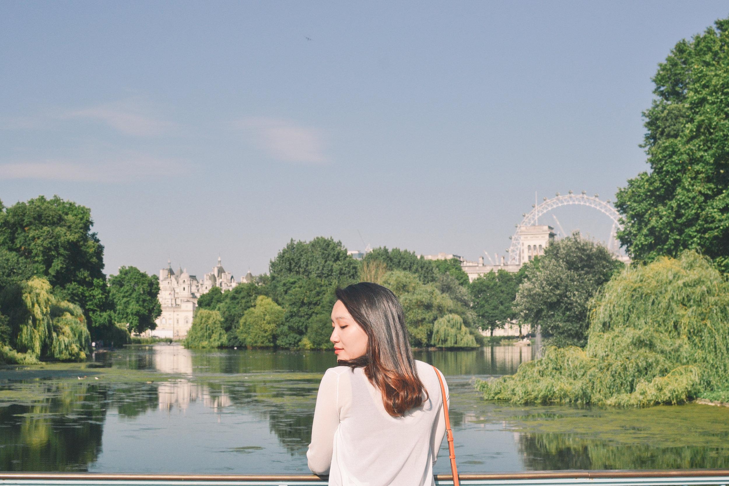 Sprazzi_Professional_Photography_London_Amor12.jpg