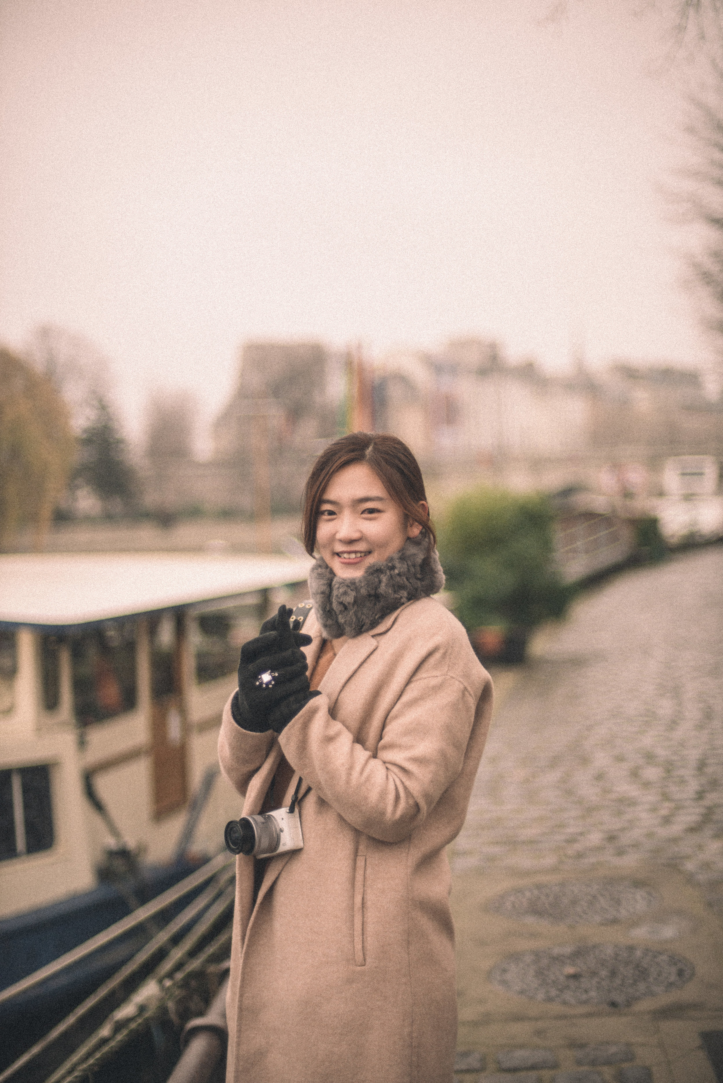 Sprazzi_Professional_Photography_Paris_Taehun36.jpg
