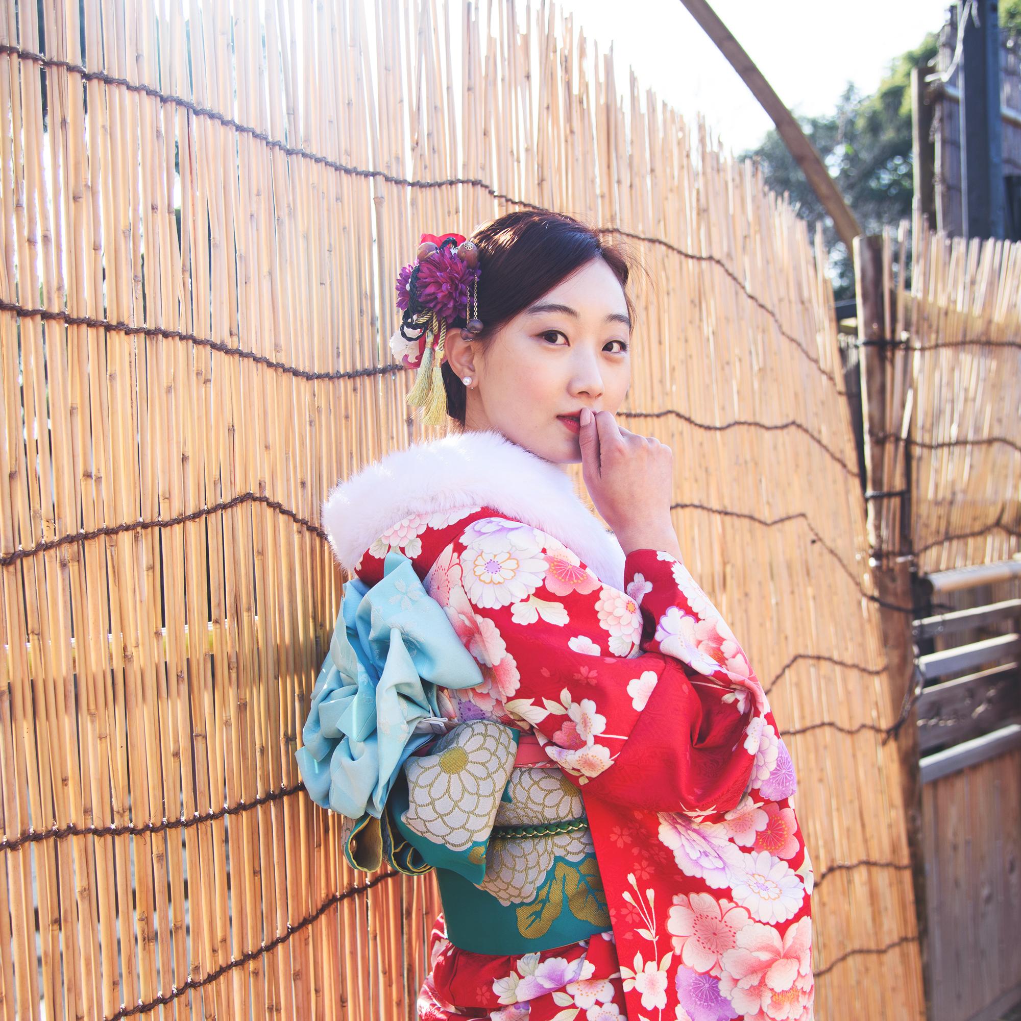 Sprazzi_Professional_Portrait_Photo_Tokyo_Osun_16.jpg