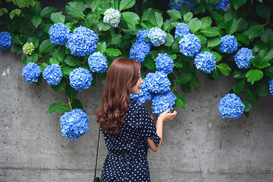 Sprazzi_Professional_Portrait_Photo_Tokyo_Osun_17.jpg